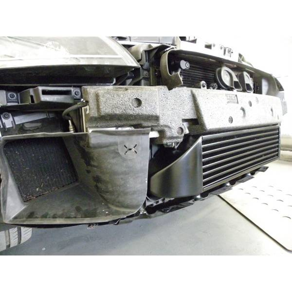 Intercooler Face avant Pro Alloy Audi TTRS