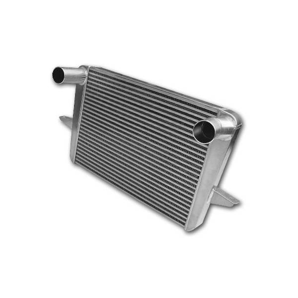 Intercooler style COSWORTH RS 500