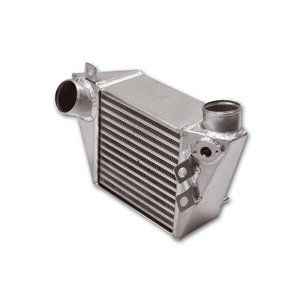 Intercooler latéral 1.8T