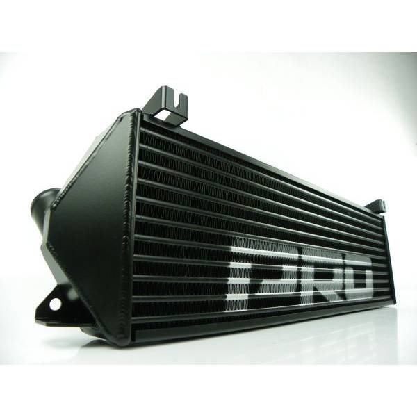 "Kit Intercooler ""WRC"" Pro Alloy Ford Focus ST225"
