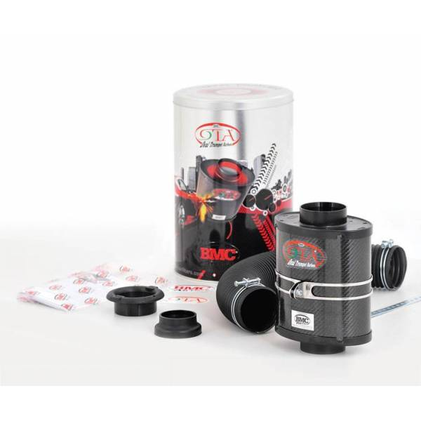 Kit d'admission BMC OTA SKODA OKTAVIA 2.0 TSI RS 200HP 08 OTASP-03