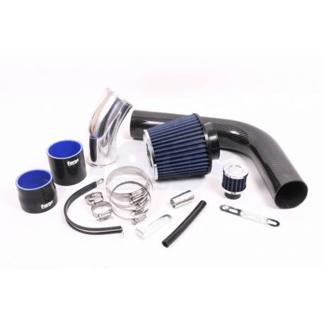 Kit admission Forge / Kona VW VW Golf/Jetta/Bora MK4 1.8T