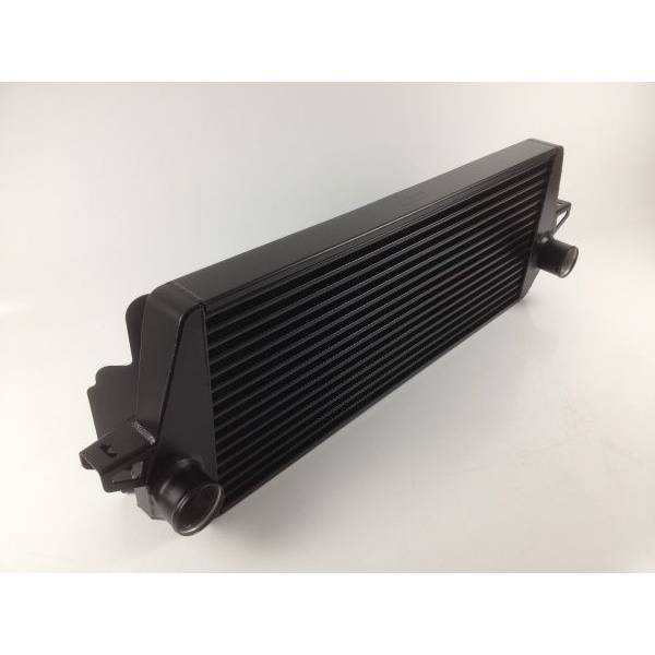 Kit Intercooler Pro Alloy Ford Focus RS MK2