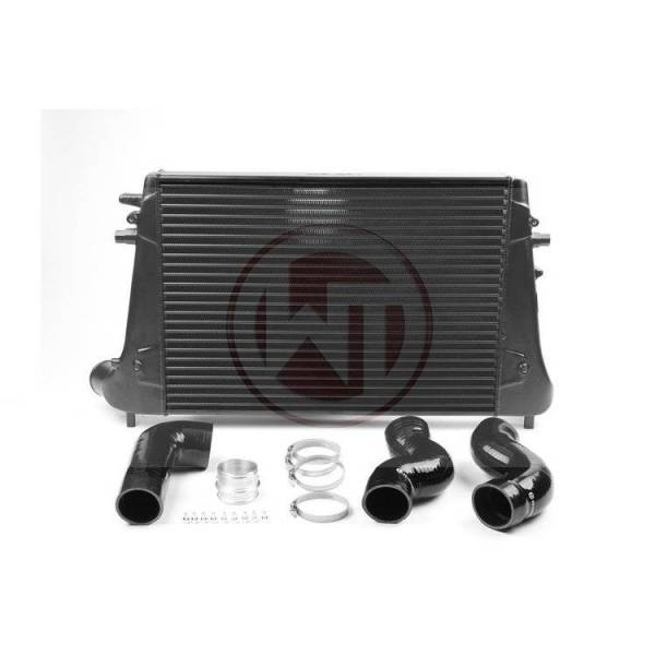 Intercooler WAGNER Tuning Golf 6 GTI / 6R