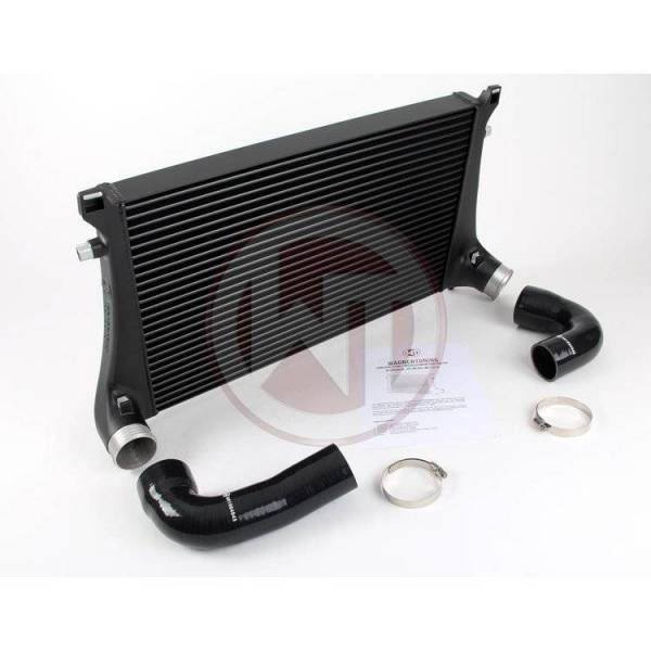Intercooler WAGNER Tuning Golf 7 GTI