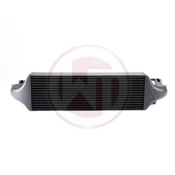 Intercooler WAGNER Tuning A 200 CDI
