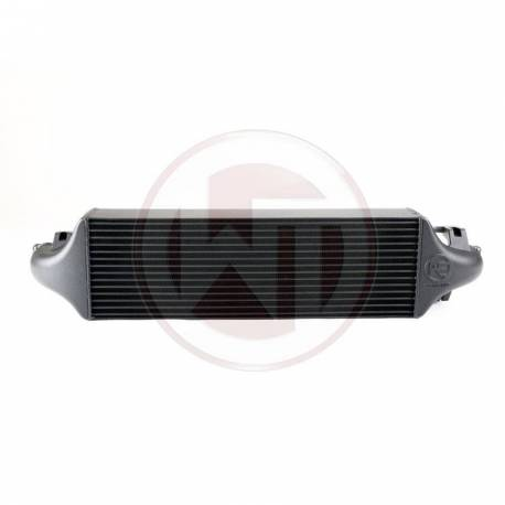 Intercooler WAGNER Tuning CLA 250