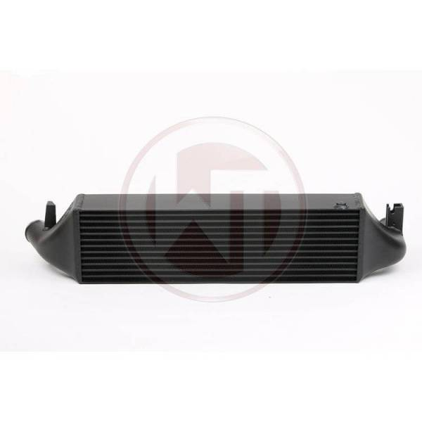 Intercooler WAGNER Tuning Ibiza 6J