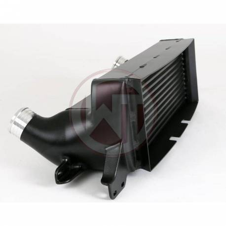 Intercooler WAGNER Tuning Ford Mustang 2.3 Ecoboost