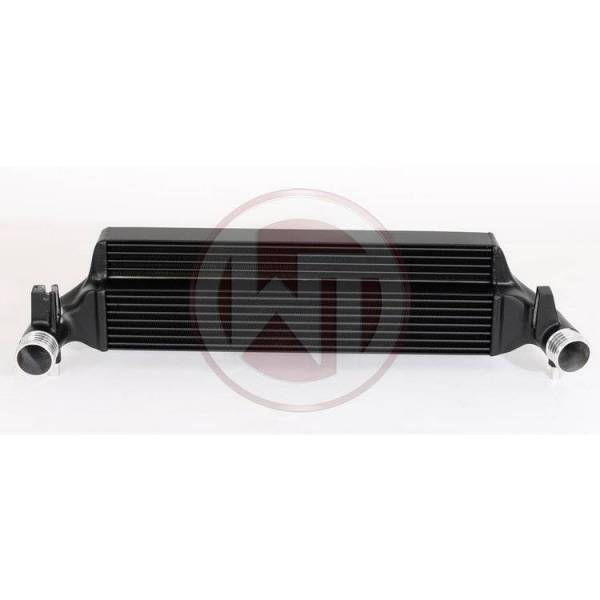 Intercooler WAGNER Tuning Audi S1 8X
