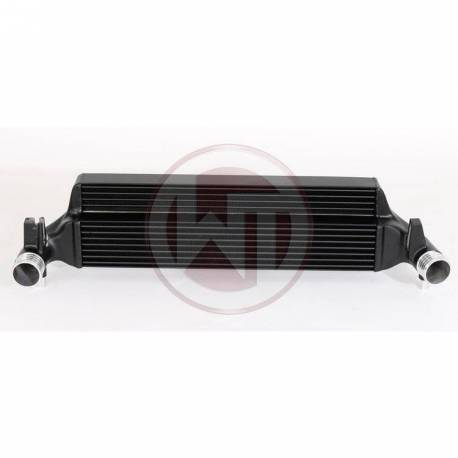 Intercooler WAGNER Tuning Audi S1 ??8X