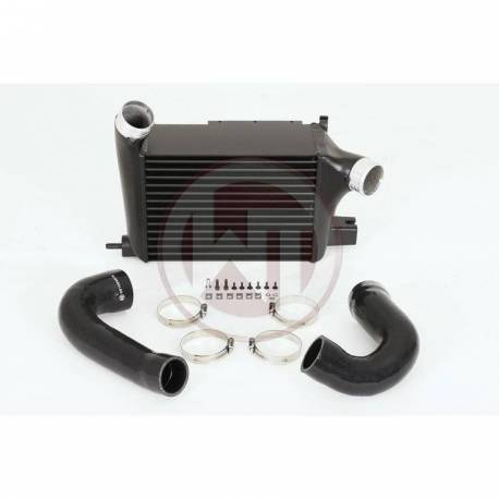 Intercooler WAGNER Tuning Renault Clio 4 RS