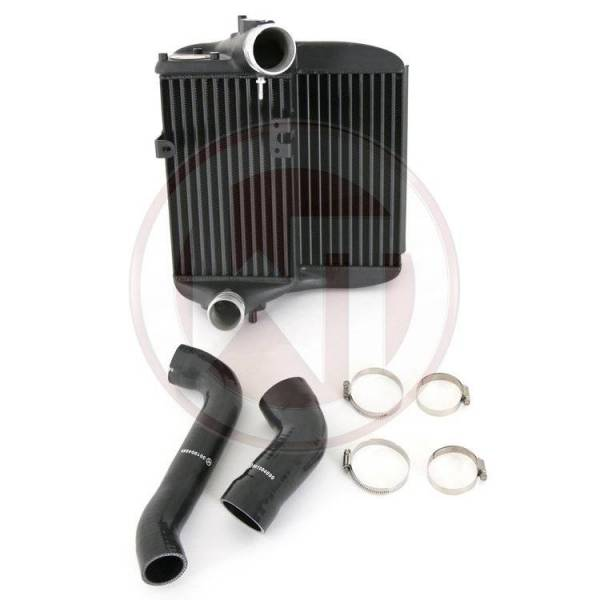 Intercooler WAGNER Tuning Hyundai I30 1, 6 GDI Turbo
