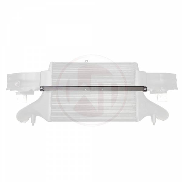 Accessoire Intercooler WAGNER Tuning Audi RS3 8V