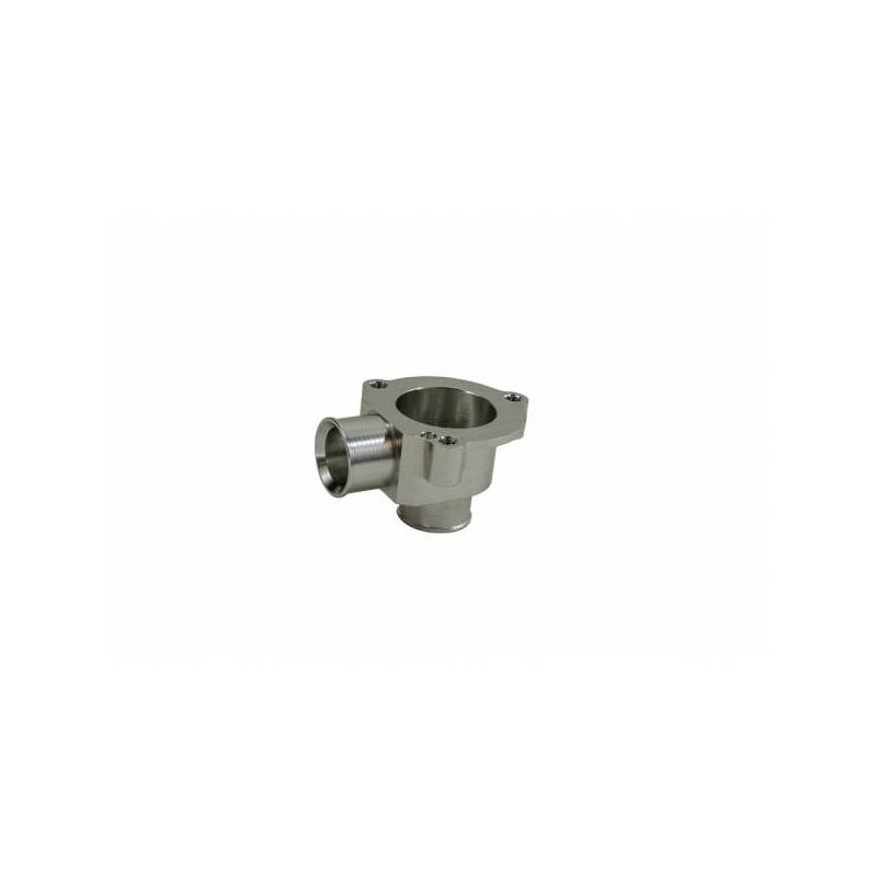 adaptateur relocalisation de dump valve 2 0 tfsi    tsi cts turbo cts
