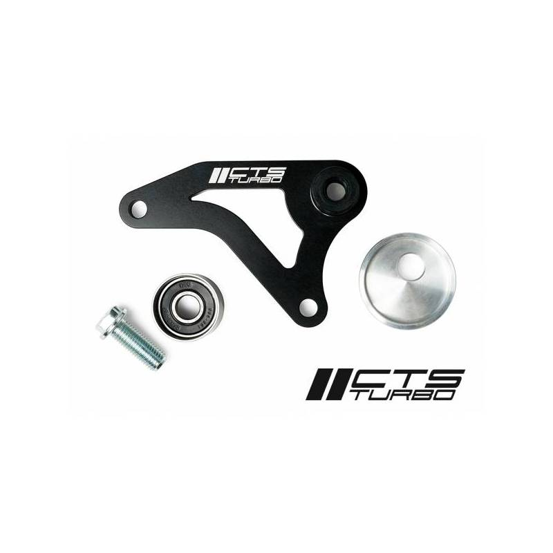 kit de poulie de distribution 06a 1 8t stage 1 cts turbo cts