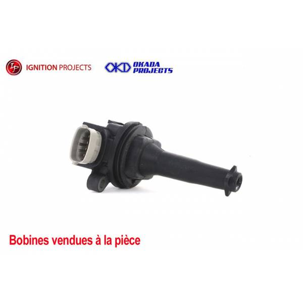 Bobine d'allumage Ignition projetcs Ford ou Volvo