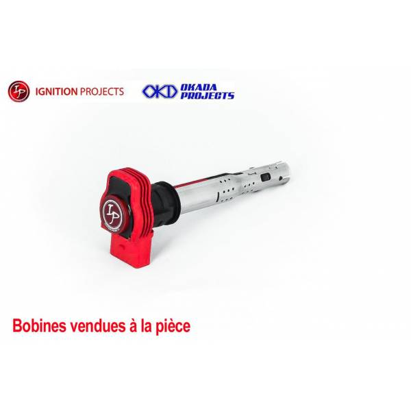 Bobine d'allumage Ignition projetcs Audi Seat Skoda VW