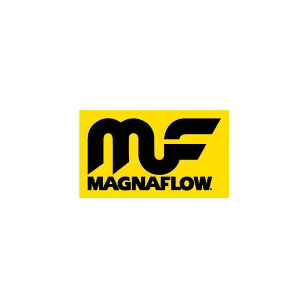 Transport Express Magnaflow depuis les USA