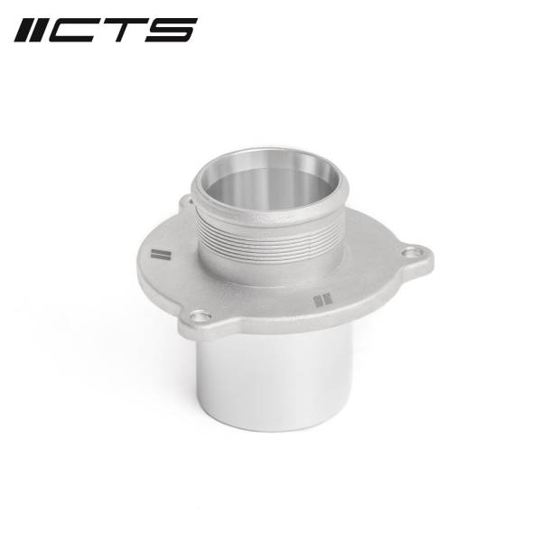 Outlet de Turbo CTS Turbo MQB CTS-HW-0199