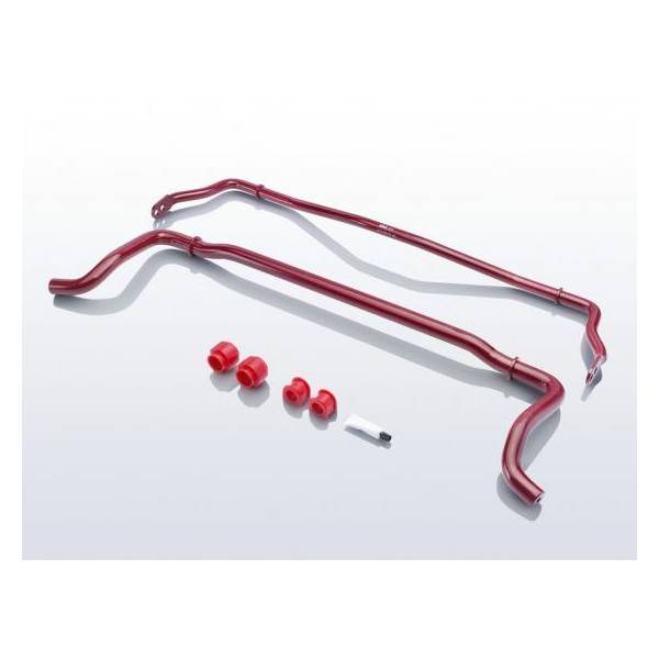 Barres stabilisatrices Mini Mini (R50) 06.01 -