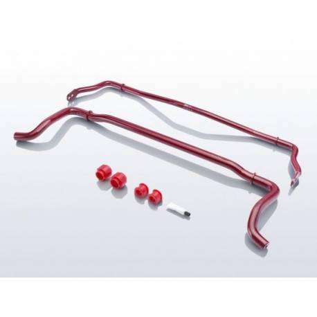 Barres stabilisatrices Mini Mini (N) 12.06 -