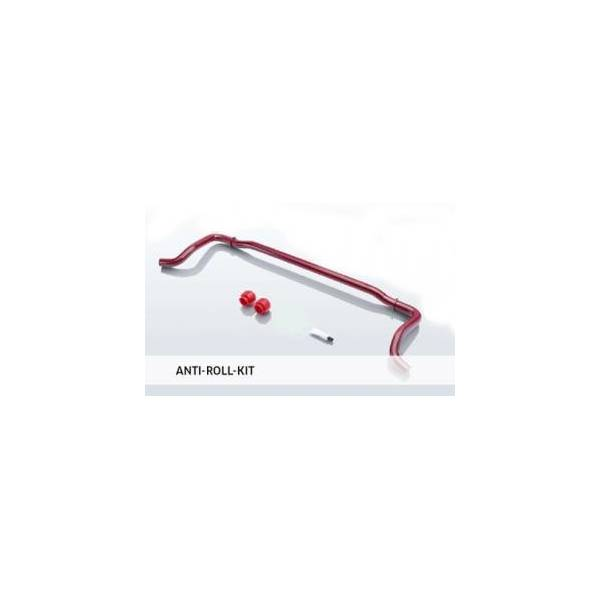 Barre stabilisatrice VW Polo (9N) 10.01 -