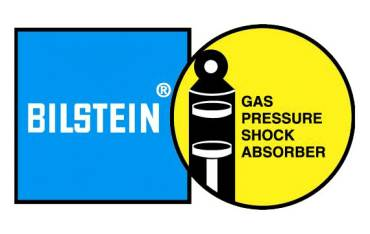 Kits suspensions Bilstein ou H&R
