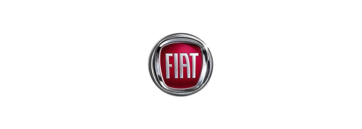 Groupe FIAT