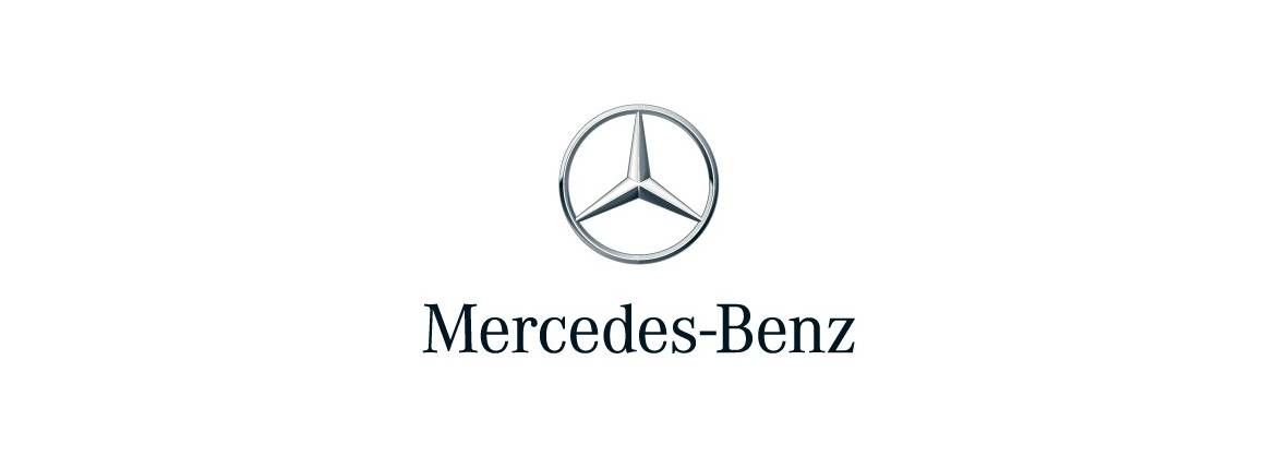 Groupe Mercedes / Smart