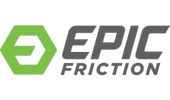 Epic Friction